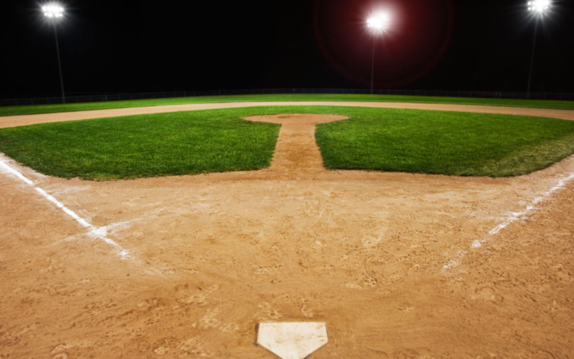 Baseball and Health Care: What Medicine Can Learn from Our Nation's Pastime