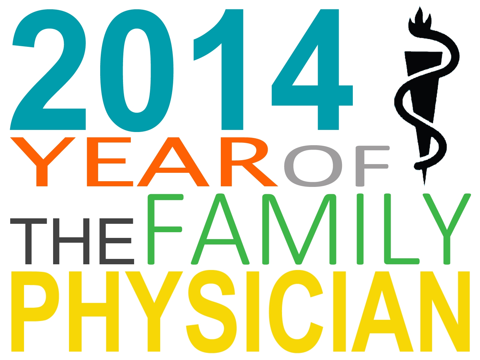 2014: Year of the Family Physician (Part XXIV)
