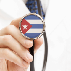 My Experience: Attending Medical School in Cuba