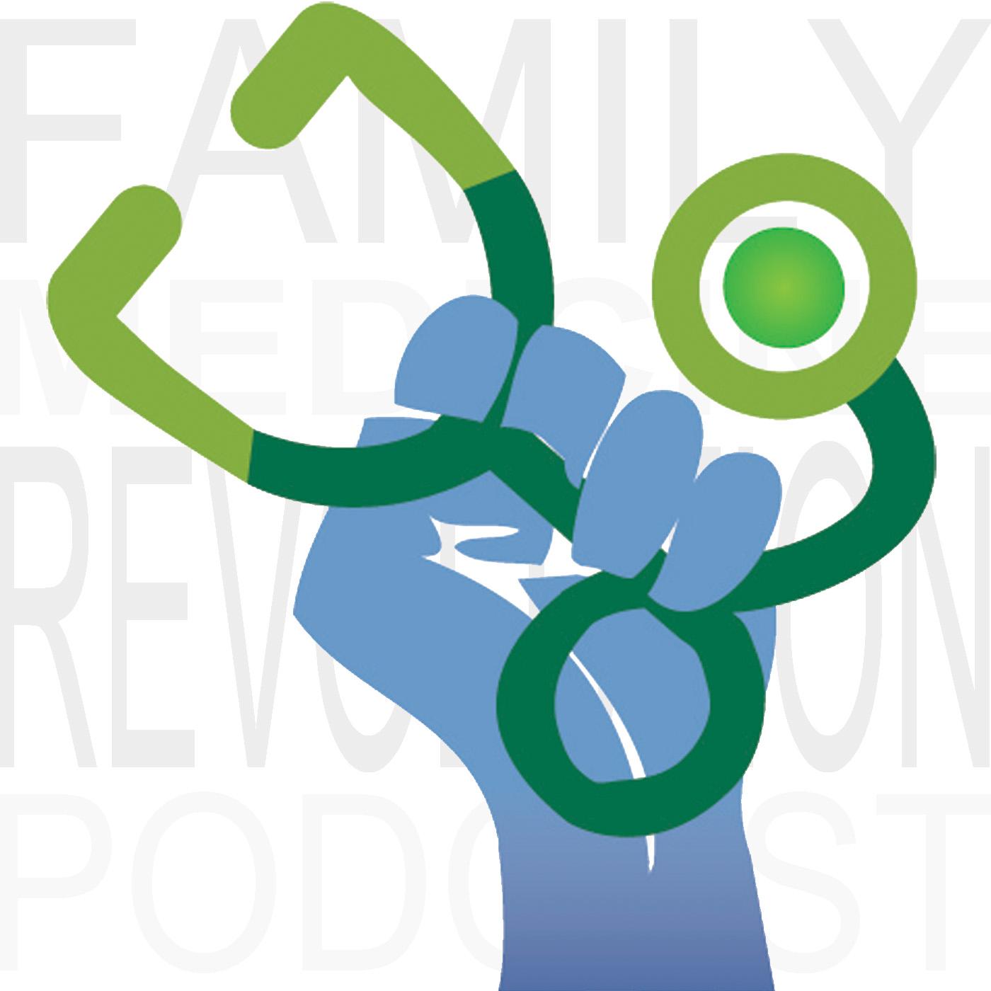 Family Medicine Revolution